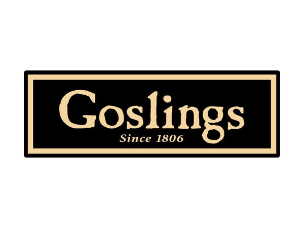 goslings_00
