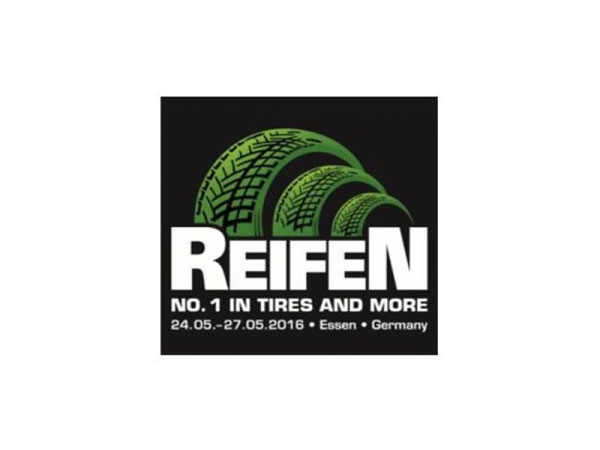 Reifen-Messe_00